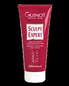 Guinot: Sculpt Expert