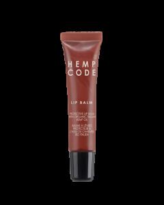 Hemp Code: Lip Balm