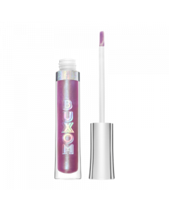 Buxom: Full-On Plumping Lip Polish Holographic Top Coat