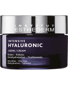 Esthederm: Intensive Hyaluronic Cream