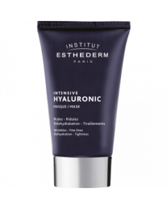 Esthederm: Masque Intensive Hyaluronic