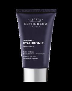 Esthederm: Intensive Hyaluronic Mask