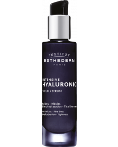 Esthederm: Intensive Hyaluronic Serum