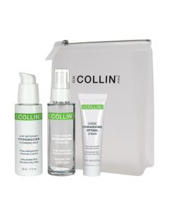 G.M Collin: Hydrating Discovery Kit