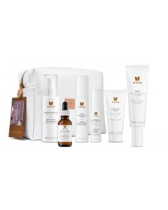 Vivier: Hyperpigmentation Program Non HQ