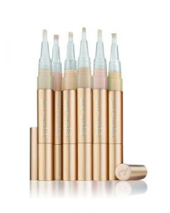 Jane Iredale: Active Light Under Eye Concealer