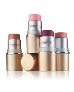 Jane Iredale: In Touch Cream Blush