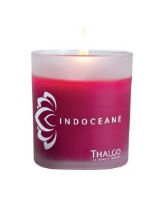 Thalgo: Indoceane Scented Candle
