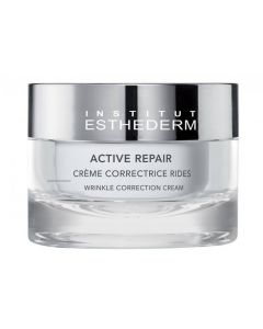 Esthederm: Active Repair Wrinkle Correction Cream