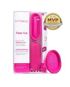Intimina: Ziggy Cup