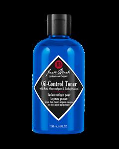 Jack Black: Oil-Control Toner