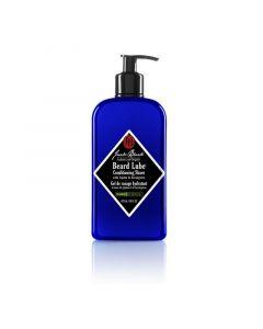Jack Black: Beard Lube Conditioning Shave-16 oz