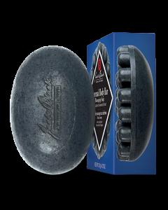 Jack Black: Pain de massage au charbon pour le corps
