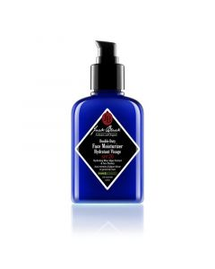 Jack Black: Double Duty Face Moisturizer SPF20
