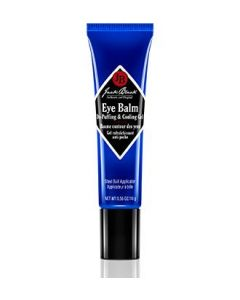 Jack Black: Eye Balm De-Puffing & Cooling Gel