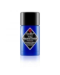 Jack Black: Pit Boss Antiperspirant and Deodorant