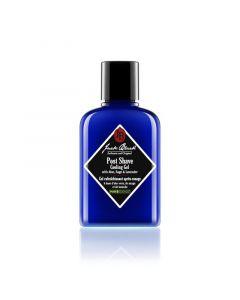 Jack Black: Post Shave Cooling Gel