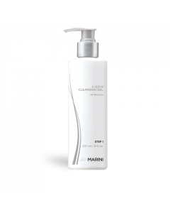 Jan Marini: C-ESTA® Cleansing Gel