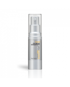 Jan Marini: C-ESTA® Eye Repair Concentrate
