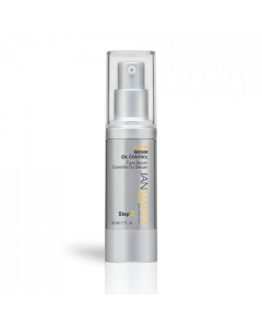Jan Marini: C-ESTA® Serum Oil Control