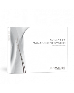 Jan Marini: Skin Care Management System - Dry to Very Dry Skin