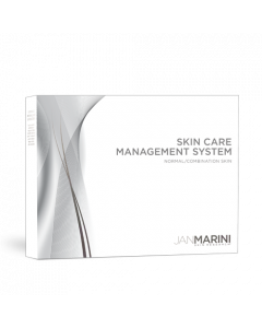 Jan Marini: Skin Care Management System - Normal to Combination Skin