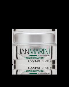 Jan Marini: Transformation Eye Cream