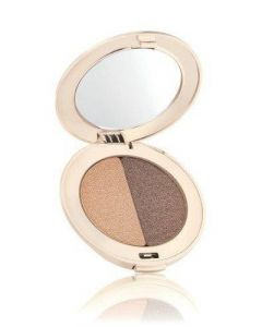 Jane Iredale: PurePressed Eye Shadow Duo