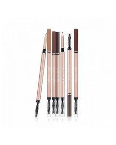 jane iredale: Retractable Brow Pencil