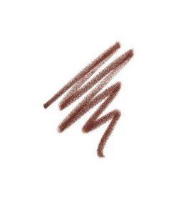 jane iredale: Retractable Brow Pencil-Dark Brunette