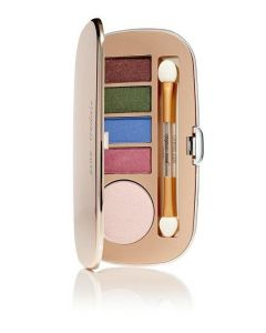 Jane Iredale: Limited Edition Let's Party Eye Shadow Kit