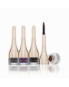 Jane Iredale: Mystikol Powdered Eyeliner NEW!