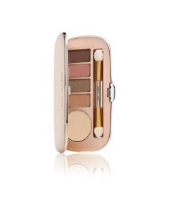 Jane Iredale: Naturally Glam Eye Shadow Kit
