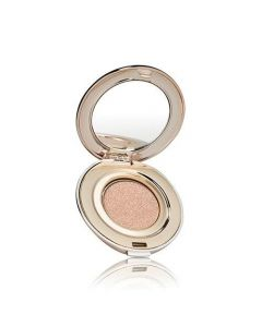 Jane Iredale: Purepressed Eye Shadow Single