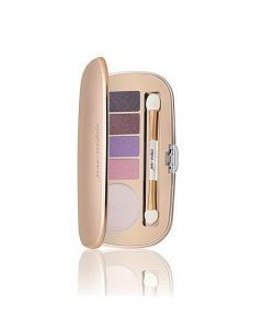Jane Iredale: Purple Rain Eye Shadow Kit