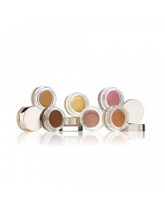 Jane Iredale: Smooth Affair for Eyes- NEW!