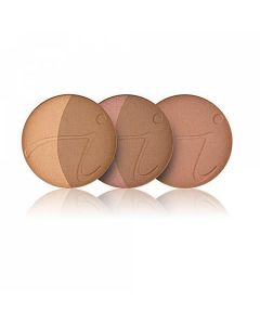 Jane Iredale: So-Bronze - Bronzing Powder Refill