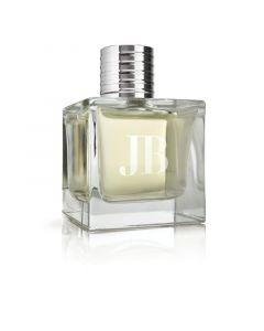 Jack Black: JB Eau de Parfum