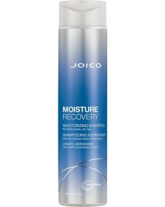 Joico: Shampooing Moisture Recovery