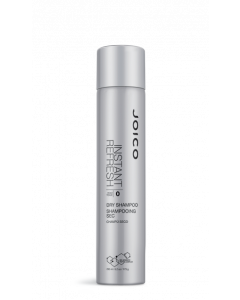 Joico: Shampooing Sec Instant Refresh