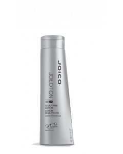 Joico: Joilotion Sculpting Lotion