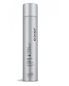 Joico Joimist Firm Finishing Spray