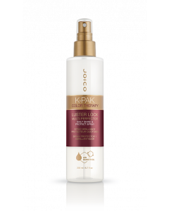 Joico: K-Pak Color Therapy Lustre Lock Multi-Perfector Daily Shine & Protect Spray