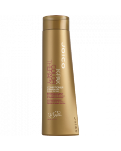 Joico: K-Pak Color Therapy Conditioner