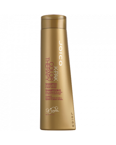 Joico: Shampooing K-Pak Color Therapy