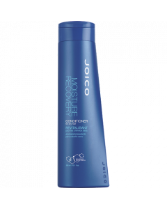 Joico: Moisture Recovery Conditioner