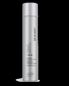 Joico Power Spray Fast-Dry Finishing Spray