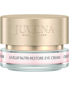 Juvena: Juvelia Nutri Restore Eye Cream