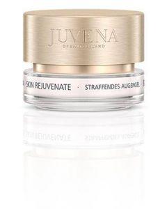 Juvena: Lifting Eye Gel