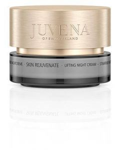 Juvena: Lifting Night Cream Normal to Dry Skin